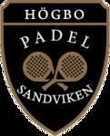 Högbo Padel