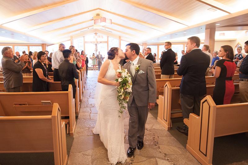 2-Wedding Ceremony-246.jpg