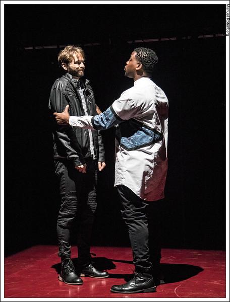 Othello.6692.1.jpg