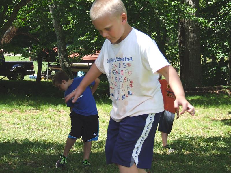 2015-Week 1-Camp Hosanna-265.jpg