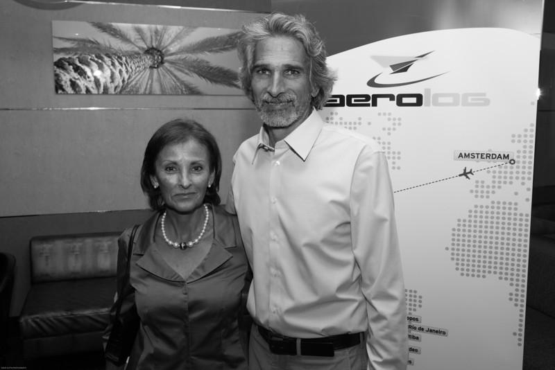 Aerolog Reception November 3 2011-144-2.jpg