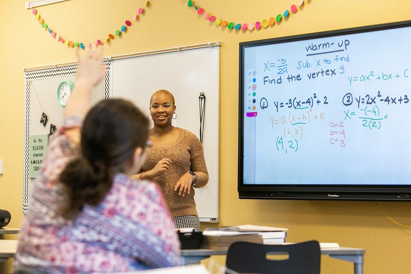 Teachers 11.21.19-2833.jpg