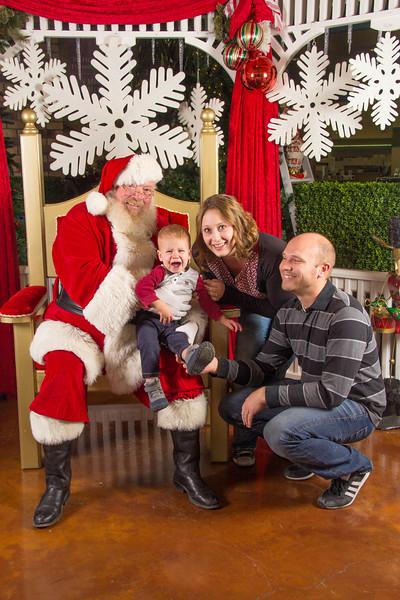 Santa 12-16-17-185.jpg
