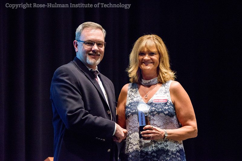 RHIT_Commencement_2018_Service_Awards-15127.jpg