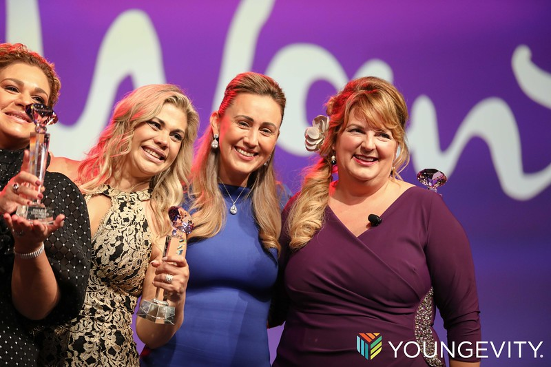 09-20-2019 Youngevity Awards Gala CF0278.jpg