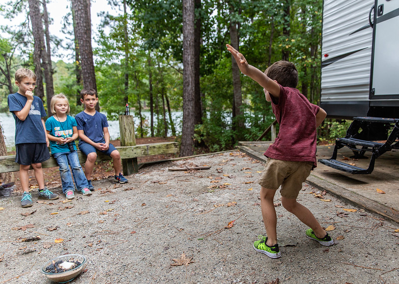 family camping - 238.jpg