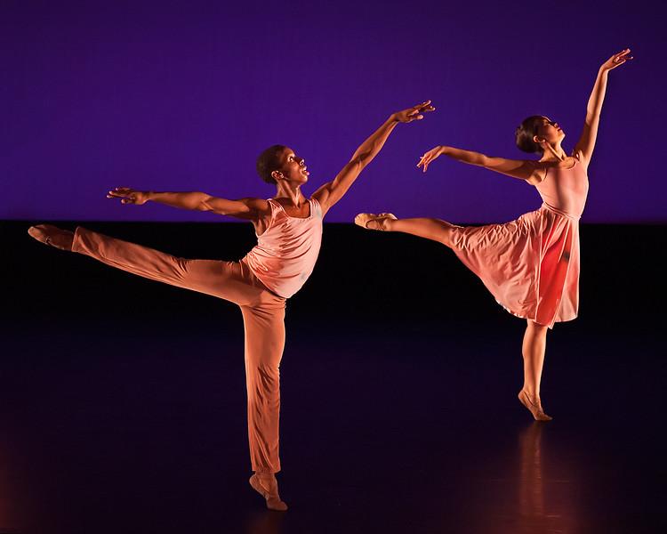 LaGuardia Graduation Dance Dress Rehearsal 2013-170.jpg