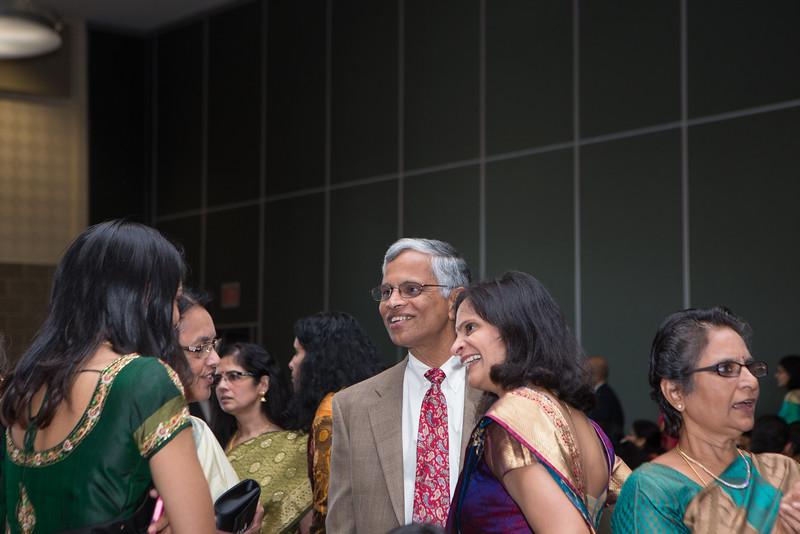 Le Cape Weddings - Bhanupriya and Kamal II-600.jpg