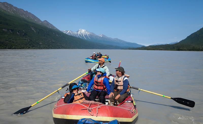 Alaska Copper River-8677.jpg