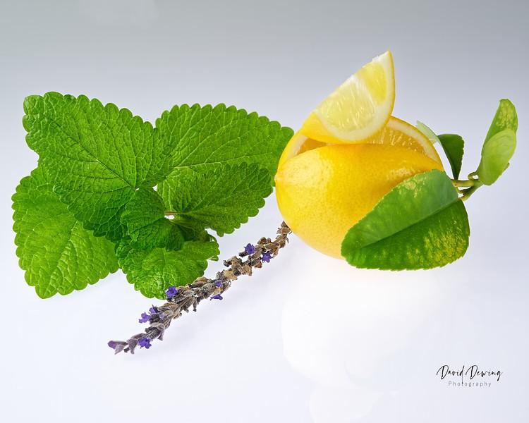 Apple Balm and Lemon (2).jpg