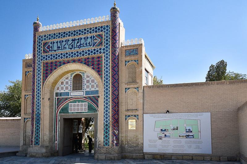 Usbekistan  (596 of 949).JPG