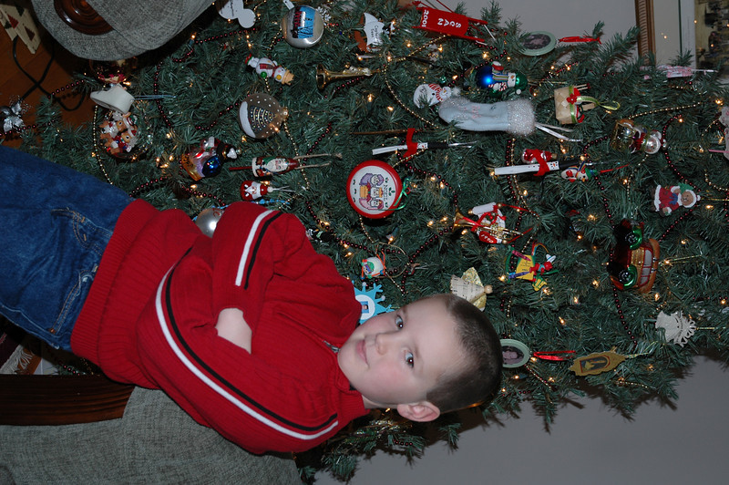 2009 December 019.JPG