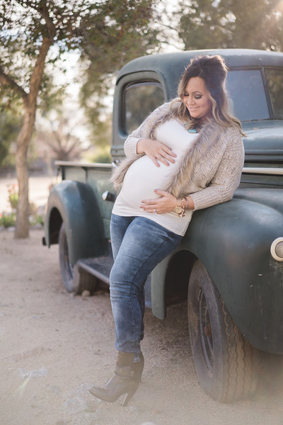 Brandi's Maternity Shoot 449.jpg
