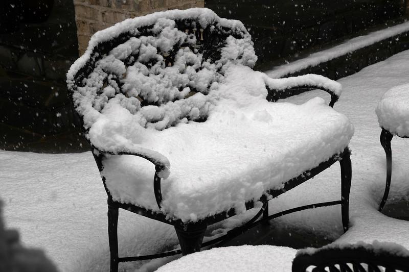 snow_o1_2018_105.jpg