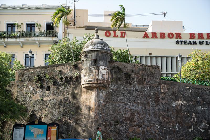 2014-08 San Juan20140818-_DSC0711-1.jpg