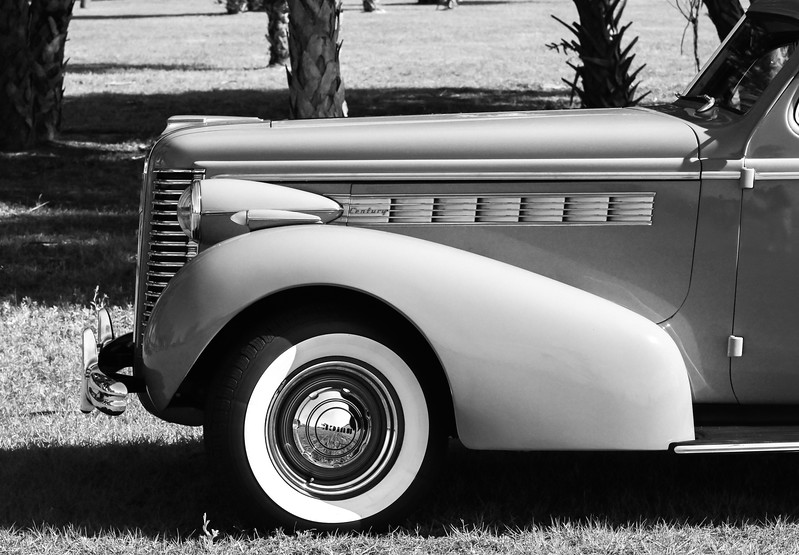 Ron Vellekoop's '38 Buick century-4410.JPG