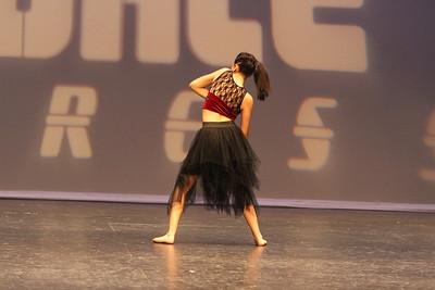 Anns School of Dance