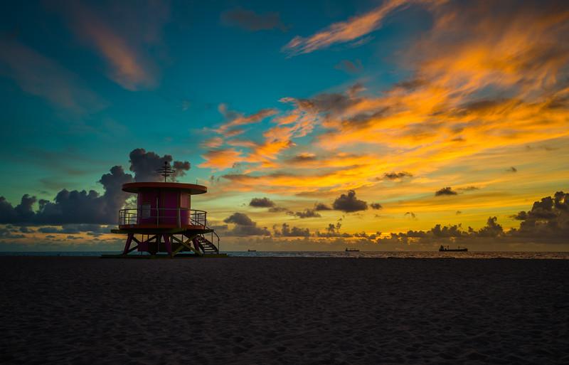 Miami-30.jpg