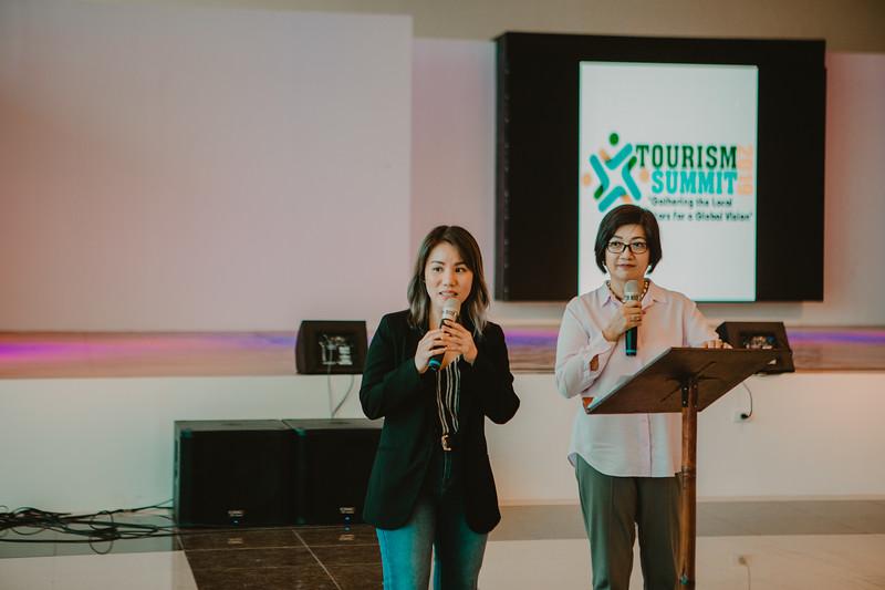 Lipa Tourism Summit 2019-348.jpg