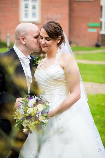 Claire&Cavan_336.jpg