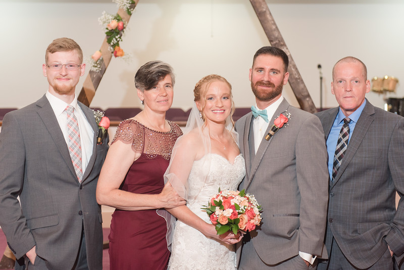 Smithgall_Wedding-1071.jpg