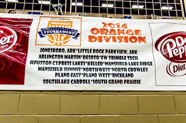 Parkview Arkansas Boys Varsity Whataburger Tournament 12-29-14 (12 of 206)