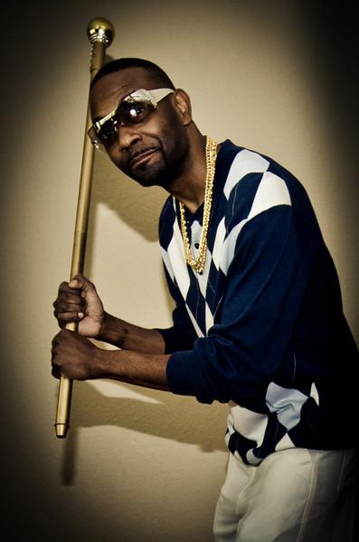gangsta-rappers--8.jpg