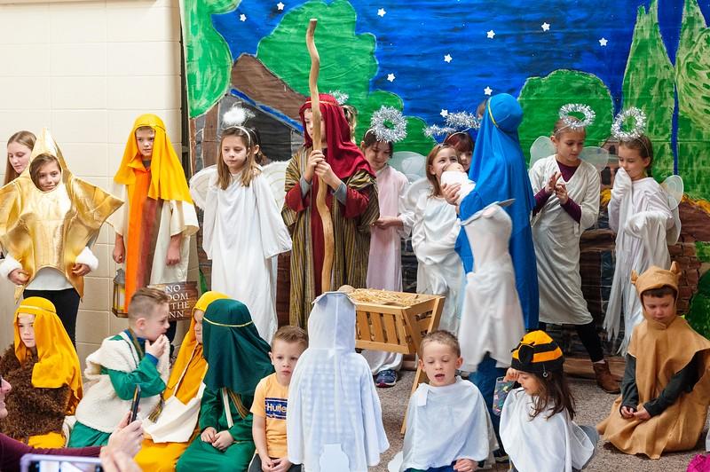 20191209 Faith Children Advent Family Gathering-8020-2.jpg