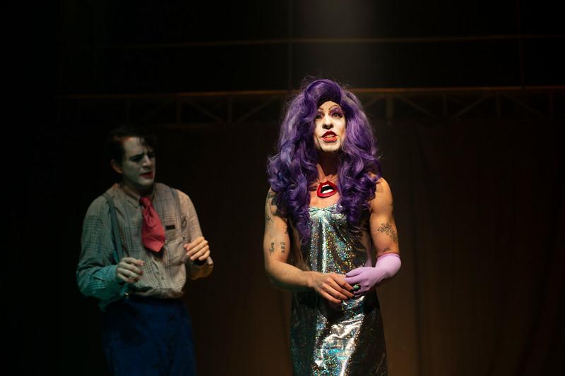 Allan Bravos - essenCIA Teatro - Persona 07-194.jpg