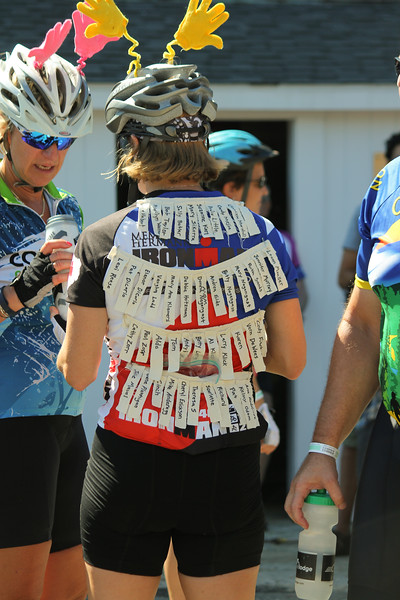 PMC 2015 Wellfleet-117.jpg