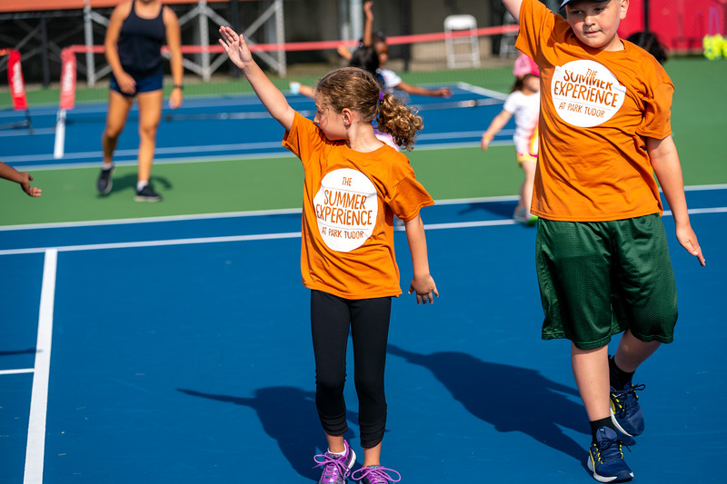 PT Summer Camp Week 1 Tennis-118.jpg