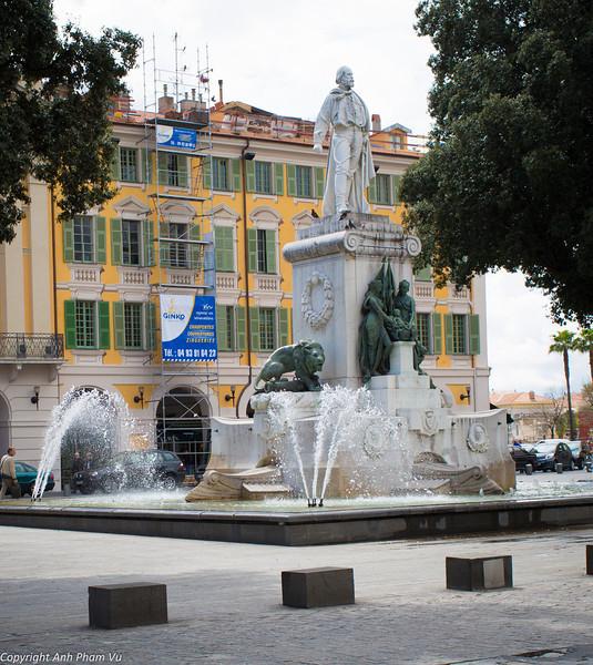 Uploaded - Cote d'Azur April 2012 797.JPG