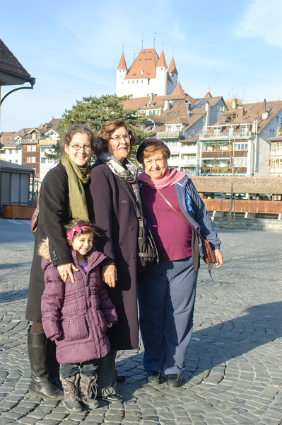2011-11-22_Family in Bern_ 513.jpg