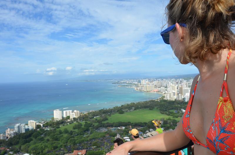 Oahu Hawaii 2011 - 142.jpg