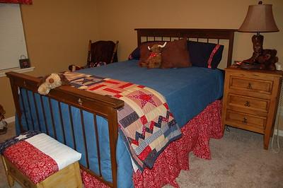 2010 12-05 Texas Room - Guest