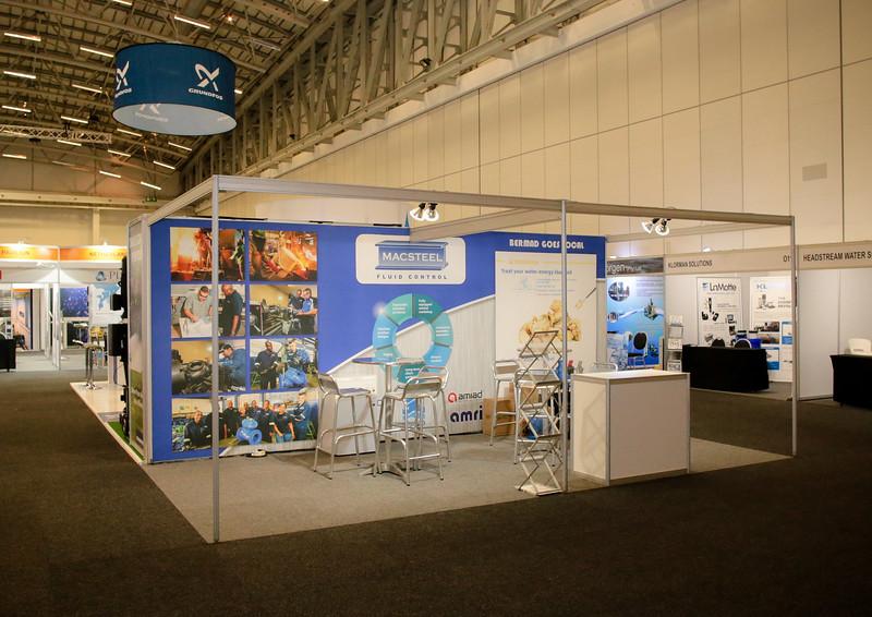 Exhibition_stands-139.jpg