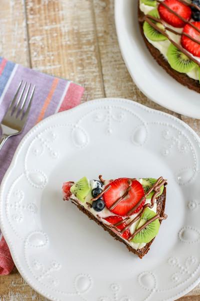 Fruit Brownie Pizza Sample 3-9.jpg