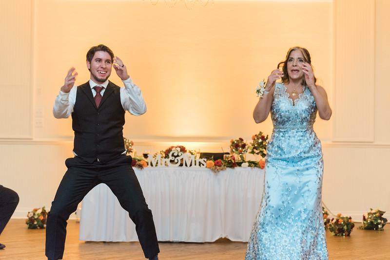 ELP0125 Alyssa & Harold Orlando wedding 1474.jpg