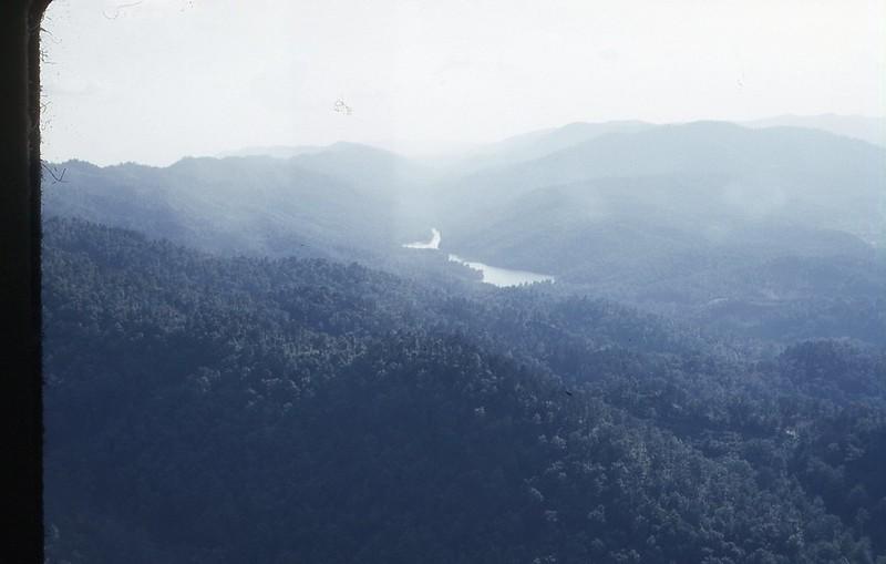 1947  Fern Lake, KY