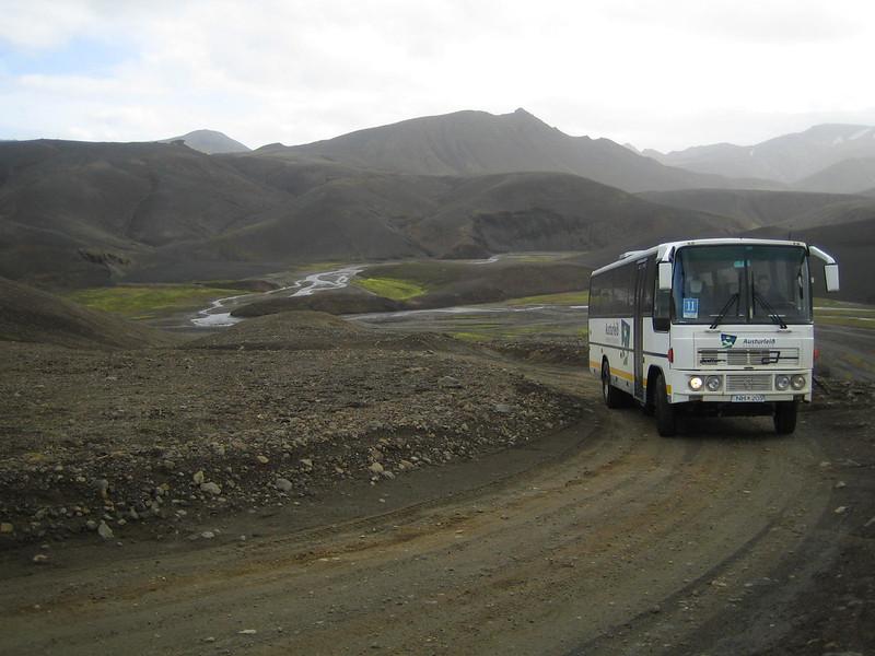 1193 - Touristic bus.jpg