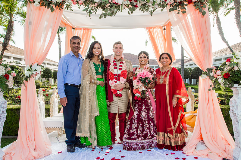 Wedding-2371.jpg