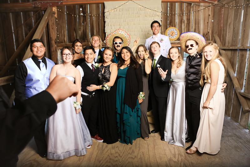 5-7-16 Prom Photos-4130.jpg