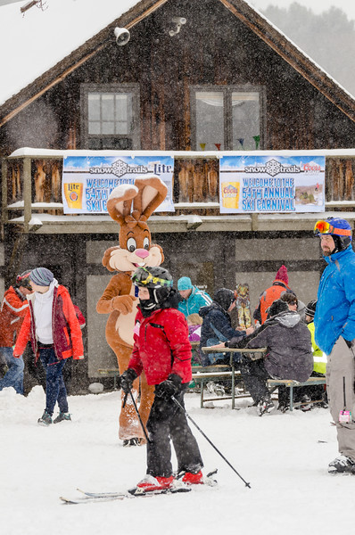 54th-Carnival-Snow-Trails-297.jpg