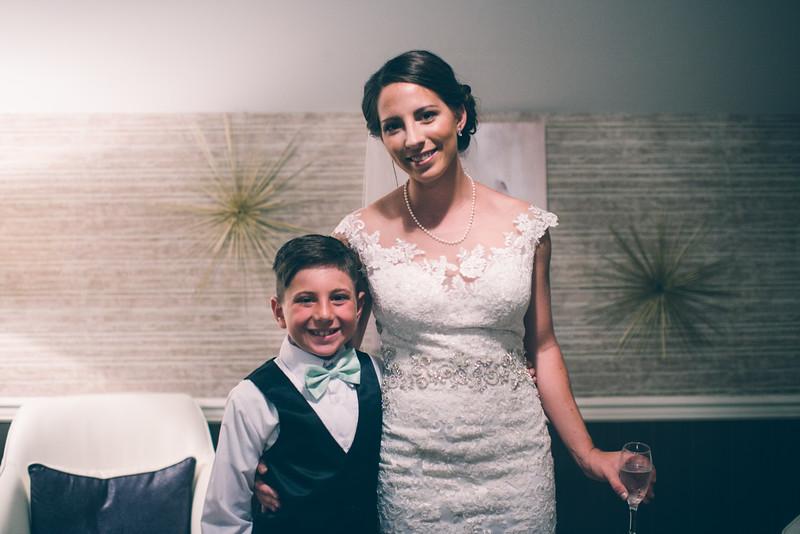 Philadelphia Wedding Photographer - Bernreuther-259.jpg