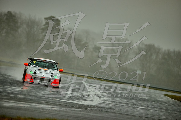 Competition School - Test & Tune Group Images