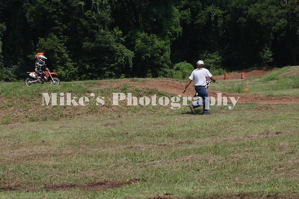 PBMX Race 4 7-26-2014