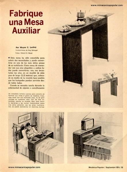 fabrique_una_mesa_auxiliar_septiembre_1974-01g.jpg