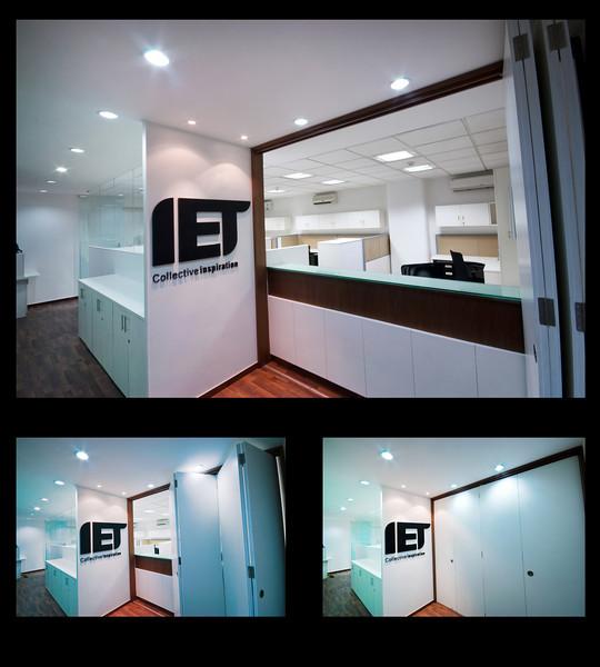 IET Reception-p.jpg