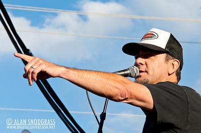 Black Pacific 5-29-2011