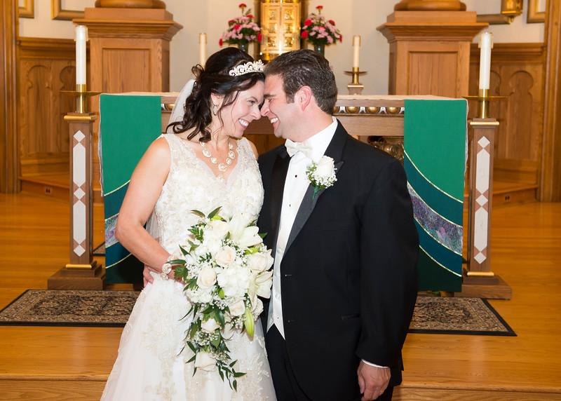 Guarino-Wedding-0204.jpg